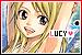 Lucy Heartfilia: