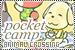 Animal Crossing Pocket Camp: