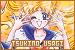 Sailor Moon/Tsukino Usagi: