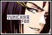 Ayasegawa Yumichika: